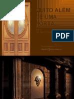 Muito+alem+de+uma+porta