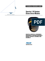 SpectraIII_DD_ServiceManual.pdf