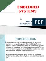 embeddedsystem-130927035922-phpapp02.pptx