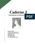 Complemento_46 Caderno J