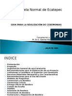 guiarealizaciondeceremonias-091004225031-phpapp02
