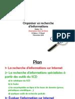 AtelierC2i.D4.1 Et 2 Nov2014