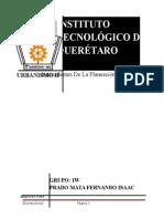 Antecedentes de PEU.docx