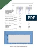 Software Diseño Voladura