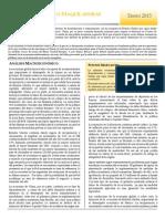 INMEX BANCO BASE.pdf