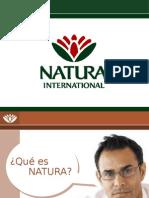 Natura 6-09