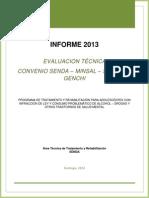 Informe-Convenio-SENDA-MINSAL-SENAME-GENCHI-2013.pdf