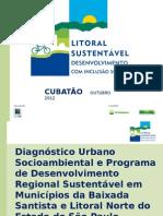 Apres_LitoralSust_Cubatão_14.10.12-rev2.pptx