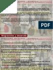 Migraciones y desarrollo PRESENTACION