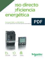 NSX100-630.pdf