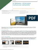 Viveza® 2 di Nik Software_ ottimizzare luce, colore e struttura con semplici