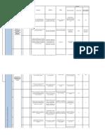 PLAN DE ACCION 2015 LA APARTADA.pdf