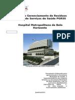 PGRSS-MUITO BOM.docx