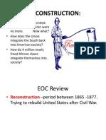 eocreviewpresentation1 (1)