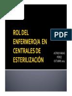ROL DE ENFERMERIA EN CENTRALES DE ESTERILIZACION stgo2011.pdf
