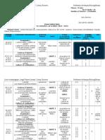 4_planificarex