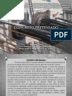 concretopretensado-140822152545-phpapp02