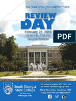 GA State College Preview_day_2015
