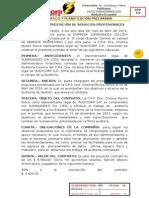 PROYECTO-AUDITORIA DE GESTIÓN -GRUPO.doc