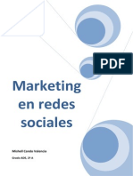 MARKETING EN REDES SOCIALES  MISHELL CANDO.pdf