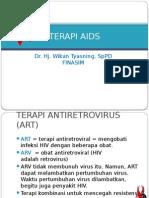 Terapi AIDS