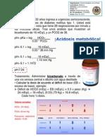 Problema Acido-base DanielaArenas