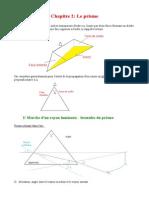 PRISME-Optique-Chapitre2