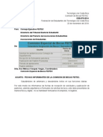 Ceb-070 Fechas Informantes de La Comision de Becas