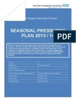 1 CSSD Seasonal Plan NEW 23 10 13 MC Approved (1)