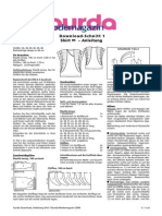 blusaconvuelosvoladosolanesenvertical.pdf
