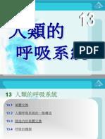 13(CHI)g