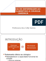 MARCAPASSO   CIRURGIAS (1)