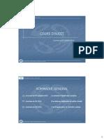 86279288-Audit.pdf