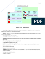 prepositions of place and movement.docx