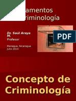 01-CRIM-Concepto-Objeto[1].ppt