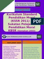 1. Perbandingan Kurikulum KSSR Dgn KBSR2pptx