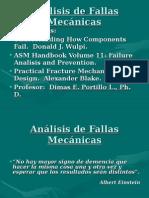 AFMCap1
