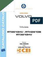 Vol 0018