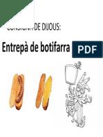 Consigna de Dijousdocx