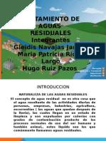 aguasresiduales-131101173510-phpapp02