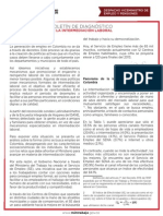 boletin_diagnostico_01 (1).pdf