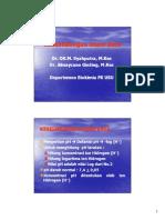 rts_146_slide_keseimbangan_asam_basa.pdf