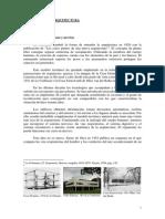 control de lectura diseño.pdf