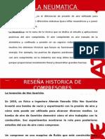 Diapositivas Cristian