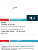 SAP CO.ppt
