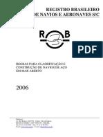 Regras Mar Aberto 2006 ok.pdf