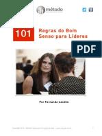 1400610178101+Regras+do+Bom+Senso+para+Líderes