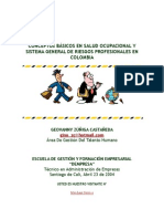 CONCEPTOS BÁSICOS EN SALUD OCUPACIONAL EN COLOMBIA.docx