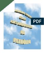 HYSTER - Códigos Erros | Liquefied Petroleum Gas | Relay