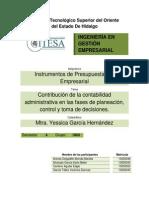 Actividad 4 (Investigacion).pdf